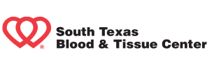 south-texas-blood-tissue-center